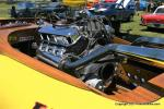 Kustoms and Klassics car show13