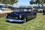Kustoms and Klassics car show21
