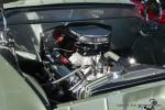 Kustoms & Klassics Car Show100