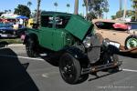 Kustoms & Klassics Car Show105
