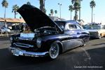 Kustoms & Klassics Car Show8
