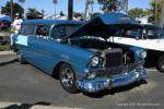 Kustoms & Klassics Car Show108