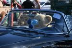 Kustoms & Klassics Car Show110