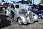 Kustoms & Klassics Car Show115