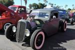 Kustoms & Klassics Car Show117