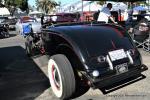 Kustoms & Klassics Car Show119