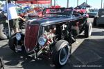 Kustoms & Klassics Car Show120