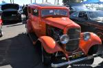 Kustoms & Klassics Car Show121