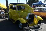 Kustoms & Klassics Car Show140