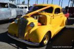 Kustoms & Klassics Car Show145