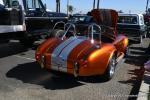 Kustoms & Klassics Car Show148