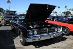 Kustoms & Klassics Car Show151