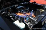 Kustoms & Klassics Car Show152