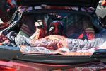 Kustoms & Klassics Car Show156