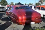 Kustoms & Klassics Car Show13
