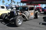 Kustoms & Klassics Car Show162