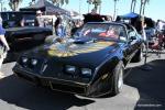 Kustoms & Klassics Car Show163