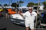Kustoms & Klassics Car Show168