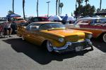 Kustoms & Klassics Car Show170