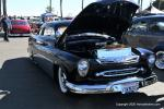 Kustoms & Klassics Car Show171