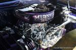 Kustoms & Klassics Car Show172
