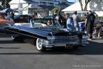 Kustoms & Klassics Car Show18