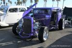 Kustoms & Klassics Car Show22