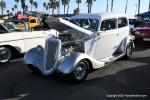 Kustoms & Klassics Car Show23