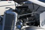 Kustoms & Klassics Car Show24