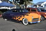 Kustoms & Klassics Car Show25