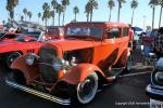 Kustoms & Klassics Car Show29