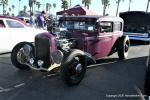 Kustoms & Klassics Car Show30