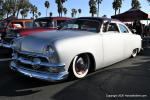 Kustoms & Klassics Car Show31