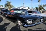 Kustoms & Klassics Car Show33