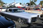 Kustoms & Klassics Car Show34
