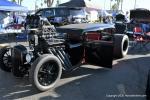 Kustoms & Klassics Car Show35