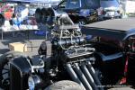 Kustoms & Klassics Car Show36