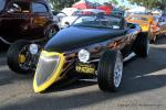 Kustoms & Klassics Car Show40