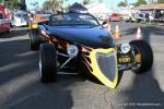Kustoms & Klassics Car Show41