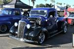 Kustoms & Klassics Car Show43