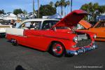 Kustoms & Klassics Car Show45