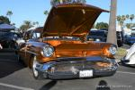 Kustoms & Klassics Car Show2
