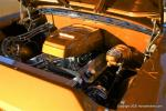 Kustoms & Klassics Car Show3