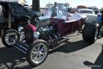 Kustoms & Klassics Car Show58