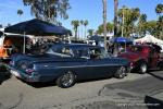 Kustoms & Klassics Car Show60