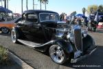 Kustoms & Klassics Car Show4