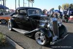 Kustoms & Klassics Car Show4