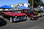 Kustoms & Klassics Car Show71