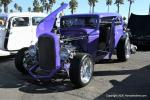Kustoms & Klassics Car Show72