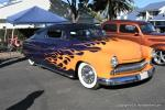 Kustoms & Klassics Car Show76